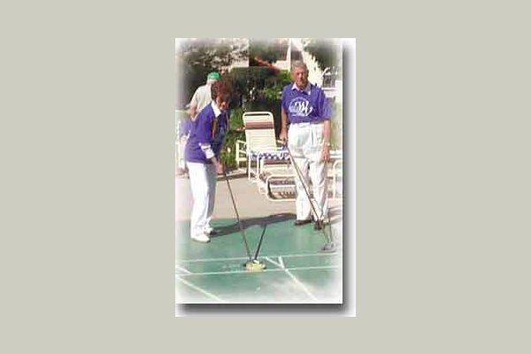 JUNE AND FRANK SACKTON ASSISTED LIVING APARTMENTS 6972