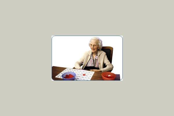 Crawford Skilled Nursing and  Rehabilitation Center 6712