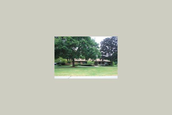 Lorraine's House 3599