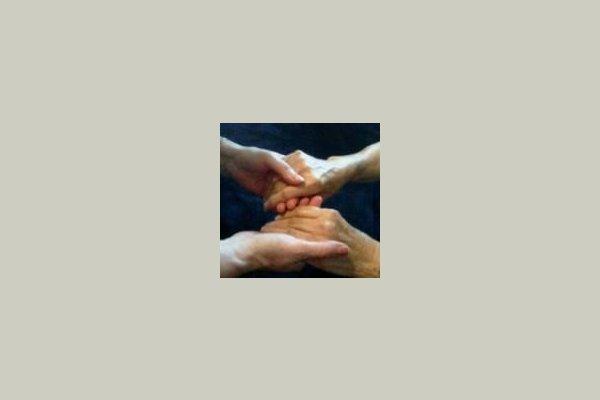 Caregivers Today LLC 3134