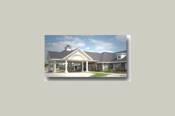 The Pointe Rehabilitation And Healthcare Center 7937