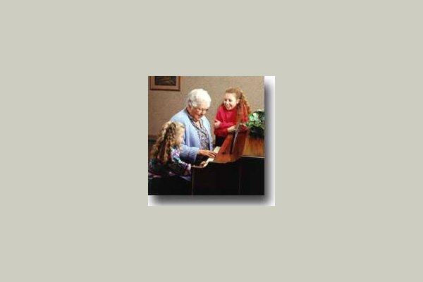 Golden Living Center Kennestone 8103
