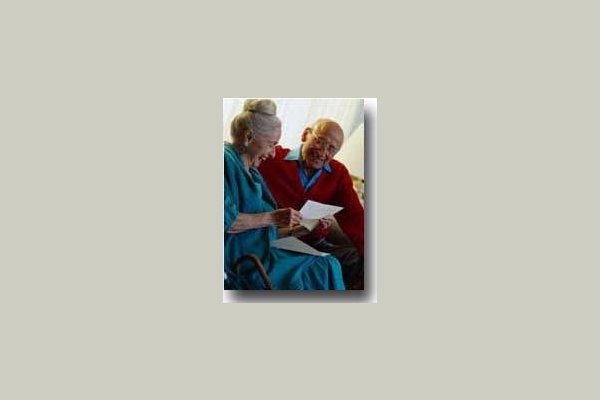 South Street Senior Care 8043