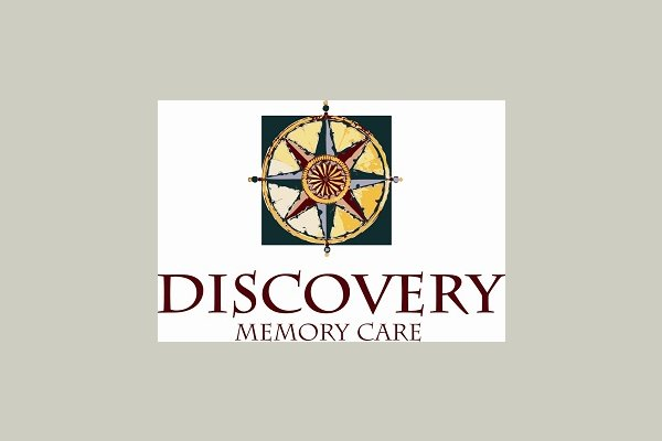 Discovery Memory Care 4916