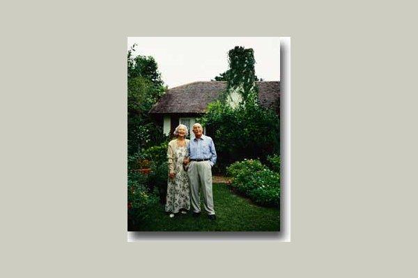 Oakridge Garden Care Home 297