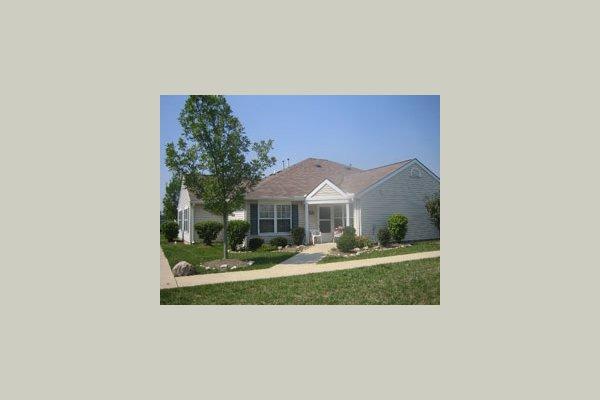 Shiloh Villas 5753