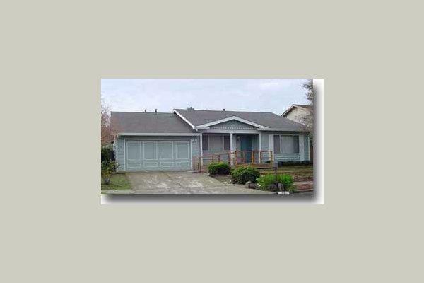 Jemel's Home Care Services 7231