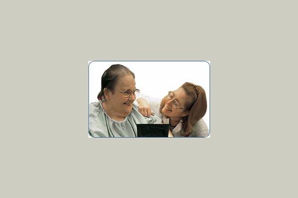 Winchester Place Nursing and Rehabilitation Center 7307