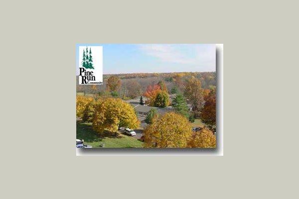 Pine Run Community 7926