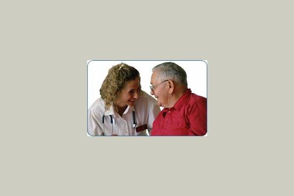 Meadowvale Health & Rehabilitation Center 7142