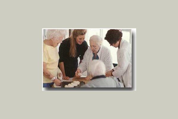 South Beach Nursing & Rehabilitation Center 7543