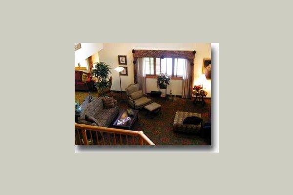 Ingham Regional Assisted Living 7176