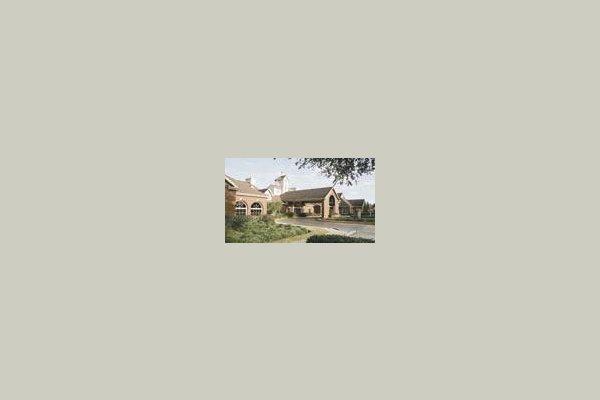 Village on the Park at Oklahoma City 4844