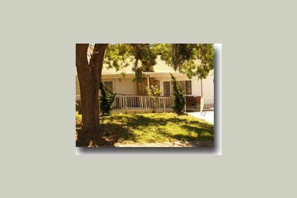 Broad Spectrum Care Home 5208