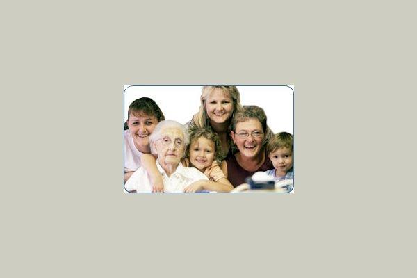 Maywood Acres Healthcare 7159
