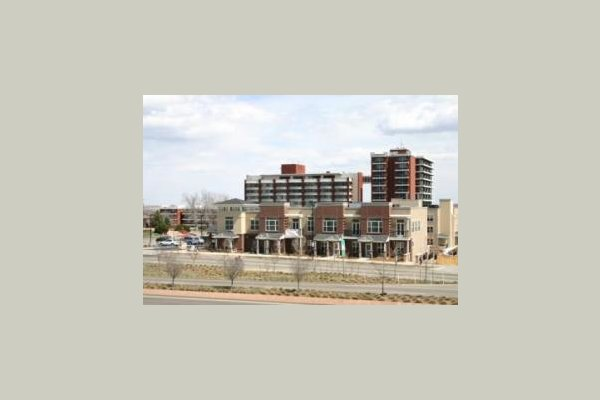 MEZZANINE-ASSISTED LIVING AT GOLDEN WEST, THE 6067