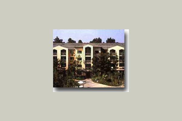 Cypress Court Escondido 6834