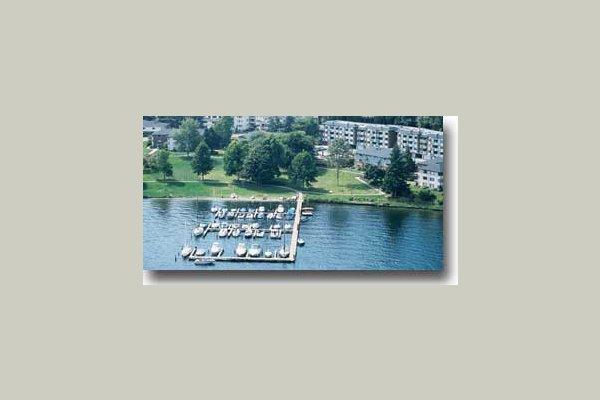 Covenant Shores 6815