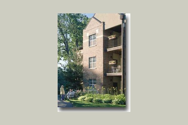 Oakwood Common 4696