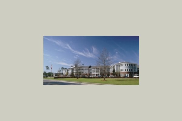 Brightmore - Independent Living 5595