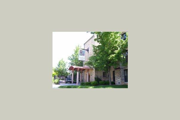 Morning View Nursing and Rehabilitation 5773
