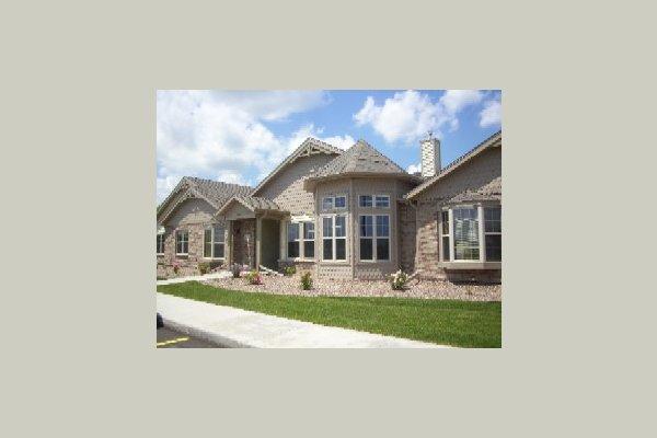 Serenity Villa 3094