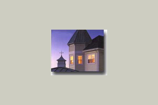 Bertram House of Swampscott 7791