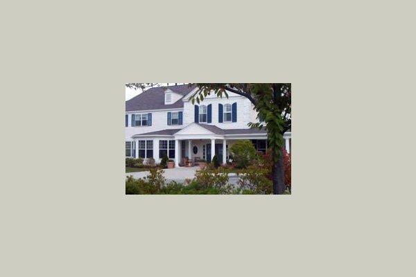 Allerton House 4374