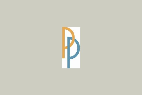 Preston Pointe 1000