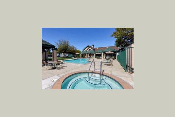 Heritage Park Apartments 4191