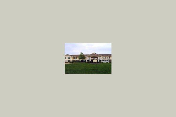 Bickford - Bloomington 6230