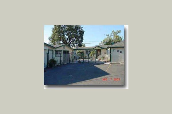 HANNA HOUSE RIDLEY 3642