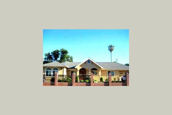 A&V Comfort Home Care 1047