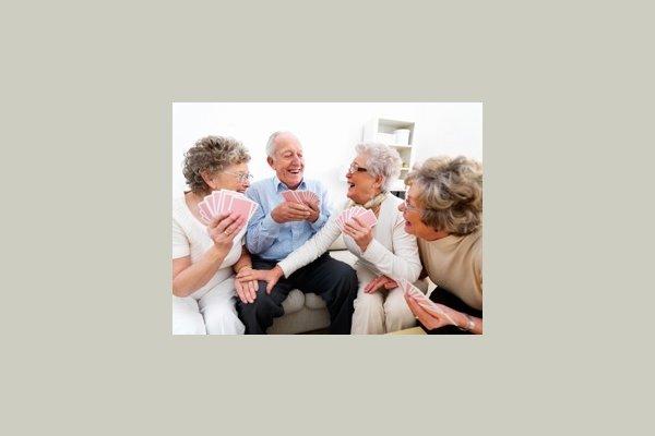 Bethany Senior Assisted Living 3446