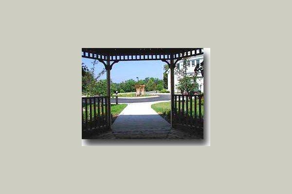 Rosewood Estate of Highland Park 7098
