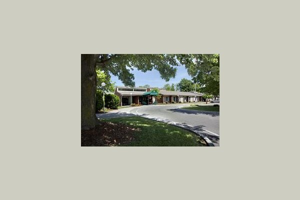 Pulaski Retirement Community 6205