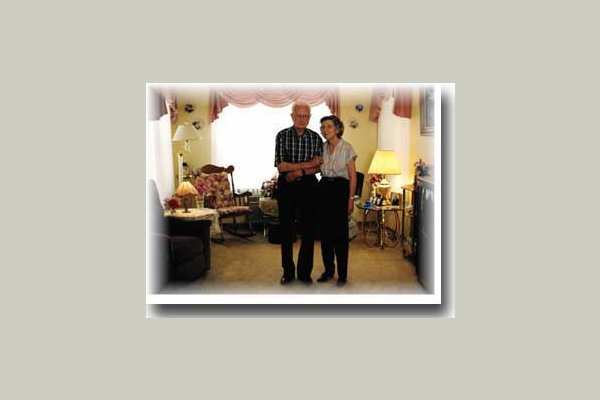 Royal Vista Care Center 7881