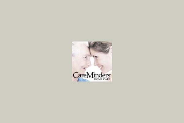 CareMinders Home Care 745