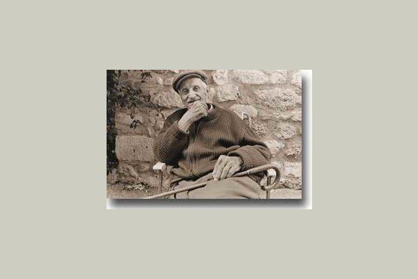 Gurwin Jewish- Fay J. Linder Residences 315