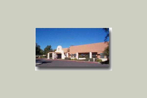 Estrella Care and Rehabilitation 7399