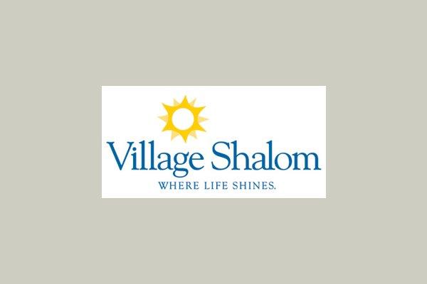 Village Shalom 4824