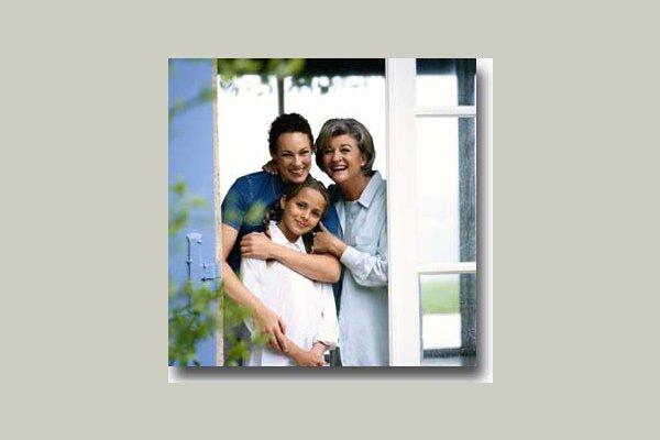 Windsor Gardens Assisted Living 5688