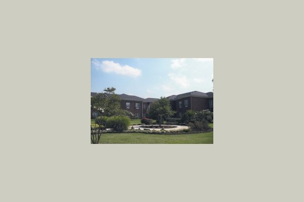 Cedar Manor 2700
