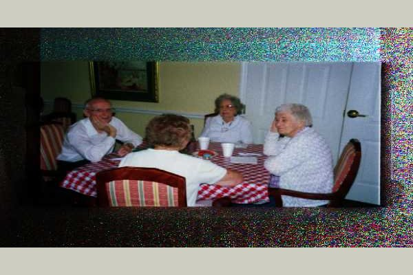 Carillon Assisted Living Of Hendersonville 245