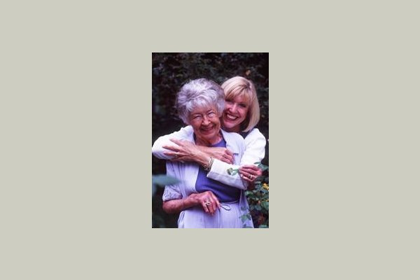 From the Heart Senior Care LLC 573