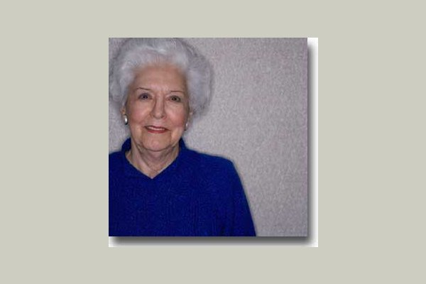 South Austin Personal Care Home of Texas 269
