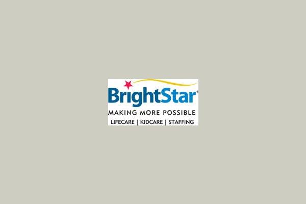 BrightStar of Edison 3443