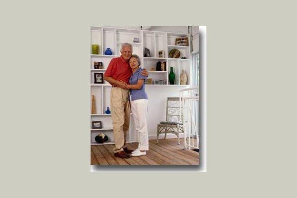 Caring Senior Service of Wilmington 285