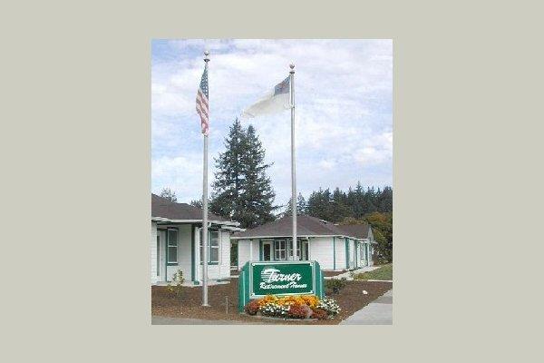 Turner Retirement Homes 4329