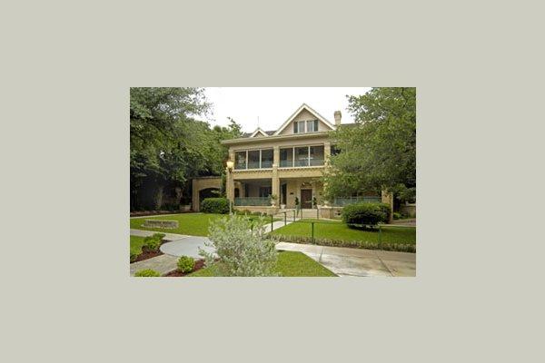Morningside Ministries at the Chandler Estate 3907